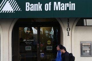 Los reguladores estadounidenses podrían aprobar la próxima semana una ve...