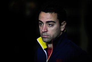El capitán barcelonista tendrá una cláusulade rescisión de 80 millones...