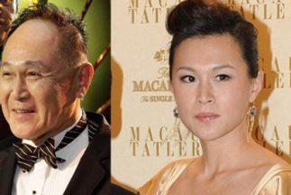 """El magnate de Hong Kong Cecil Chao dobló la oferta al hombre que """"conqui..."""