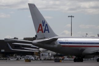 American Airlines y United Continental deberán enfrentar una demanda por...