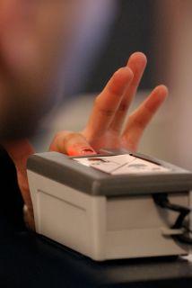 El DHS atribuye ese aumento en parte a los cambios en el sistema de recu...