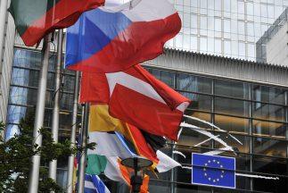 Francia, España o Italia, por experiencia propia, insisten en que los ba...