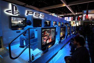 Las ventas acumuladas en todo el mundo del PlayStation 3 alcanzaron en n...