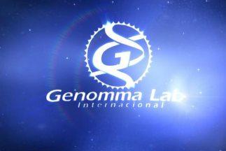 Genomma Lab. (Imagen tomada de Twitter).