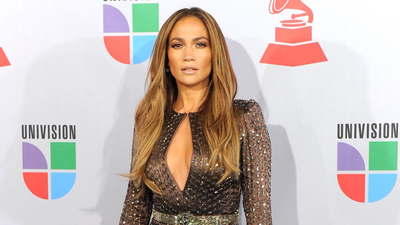 Univision Latin Grammy 34