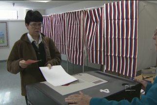 El voto hispano en EE.UU juega un papel crucial en las próximas elecciones