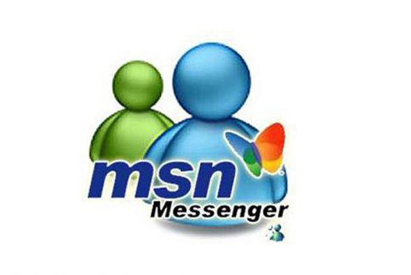 Messenger fue uno de los servicios de mensajería instantanea más importa...
