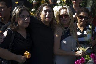 """En lo que va del sexenio de Felipe Calderón suman 47,512 víctimas por """"p..."""