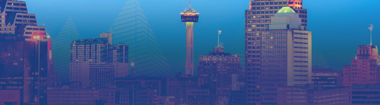 Amor Celestial San Antonio 1350am Univision