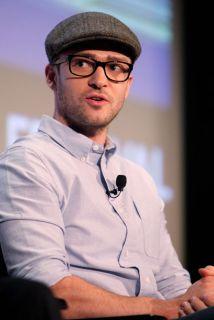 Justin Timberlake está en la mira de Google para que esté dentro de su r...