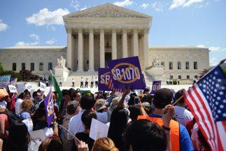 El fallo que emitirá la Corte Suprema sobre la ley SB1070 de Arizona imp...