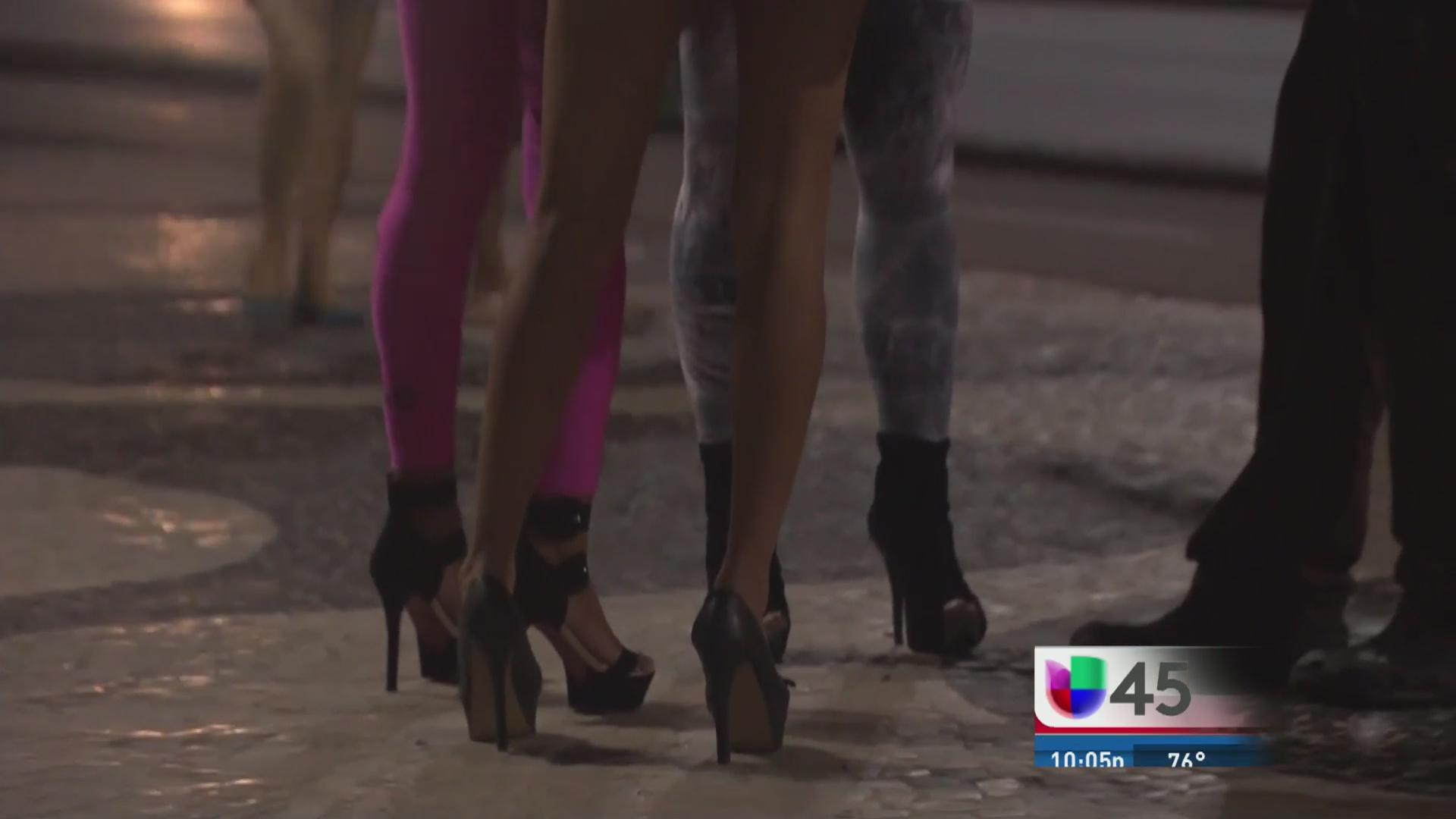 prostitutas en alcobendas prostitucon