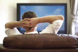 Netflix está en busca de alguien que cubra un posición que para muchos s...