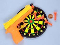 Brasil prohíbe las armas de juguete para combatir el crimen 2a17ee765814...