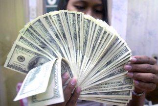 Las empleadas latinas recibirán casi $6 millones en compensación.