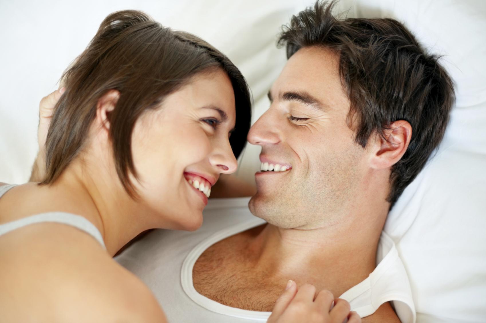 kak-vliyaet-regulyarniy-seks-na-zdorove