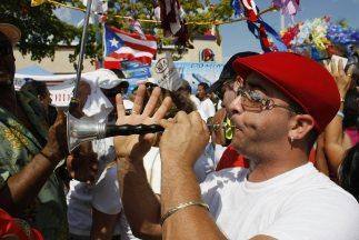 Florida es clave para las elecciones en 2012
