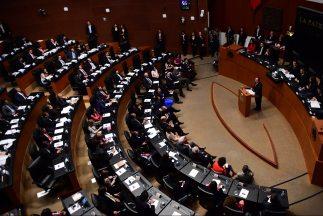 México avanzó en la reforma del sector de telecomunicaciones, una de las...