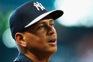 El afamado beisbolista de origen dominicano ha sido demandado por su pro...