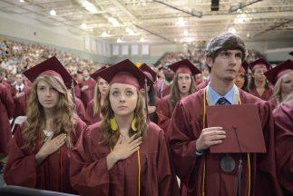La tasa de interés para préstamos estudiantiles podría ir de 3.4% al cas...