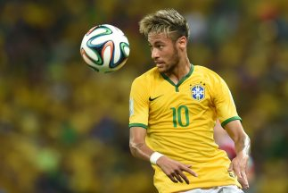 El jefe de prensa de la Selección de Brasil dijo que es casi seguro que...