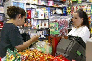 Los mexicanos son dueños de mucho más negocios pequeños en EU que cualqu...