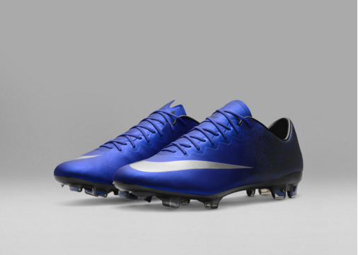 Zapatillas Nike Cr7 2016
