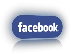 Al día, mexicanos pasan 7.5 horas en redes sociales 8d9c4b38ab394a40b522...