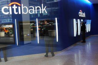 La Reserva Federal pidió al directorio de Citigroup presentar en un plaz...