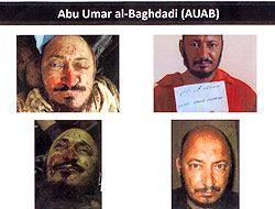 Grupo confirma muerte de dos líderes de Al-Qaeda en Irak 5ea983b195dd450...