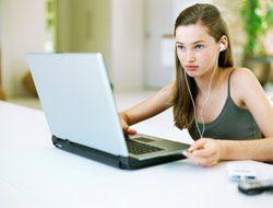Un estudio reveló que los adolescentes también valoran su privacidad en...