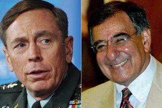 El general David Petraeus será el nuevo director de la CIA y el actual d...