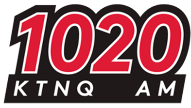 KTNQ 1020AM Inicio los-angeles-1020-ktnq-2x.png
