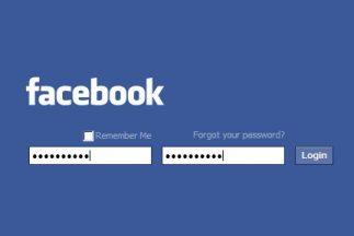 Facebook tiene cada vez más usuarios.