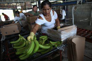 Las autoridades mexicanas redujeron nuevamente el pronóstico de crecimie...
