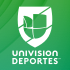 MLS Inicio Section sm-logo-deportes.png