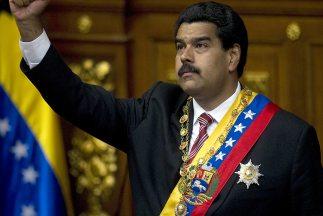Asistirán representaciones de Argentina, Bolivia, Nicaragua, Uruguay, Sa...