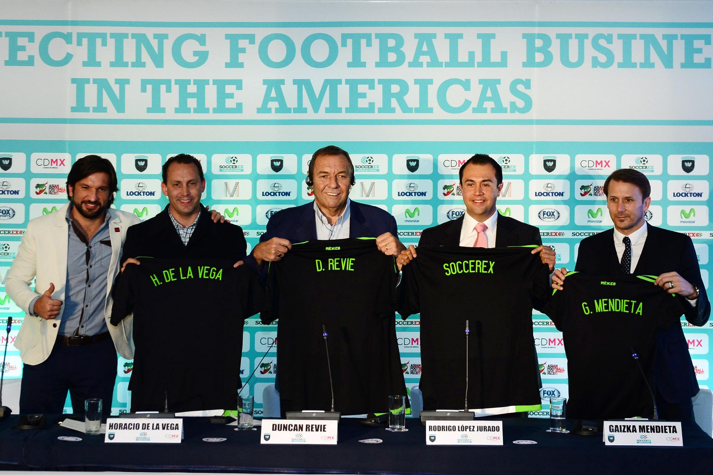 foro univision comunidad de futbol: