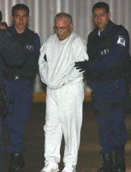 Encarcelarán a pederastas 27 años 76dd5f17f0ad4e928aaec096ac12be6b.jpg