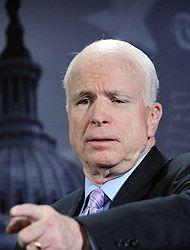 Proyecto de ley antiinmigrante de Arizona divide al Congreso de Estados...