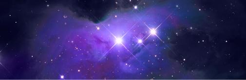 Predicciones Horóscopos horoscopo-img-promo.jpg