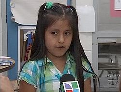 El drama de Daisy Cuevas alimenta el clamor de la reforma migratoria 041...