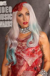 Lady Gaga 218 Ltimas Noticias Videos Y Fotos De Lady Gaga