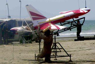 Sin precisar cuáles, general iraní aseguró que habrá acciones contra paí...