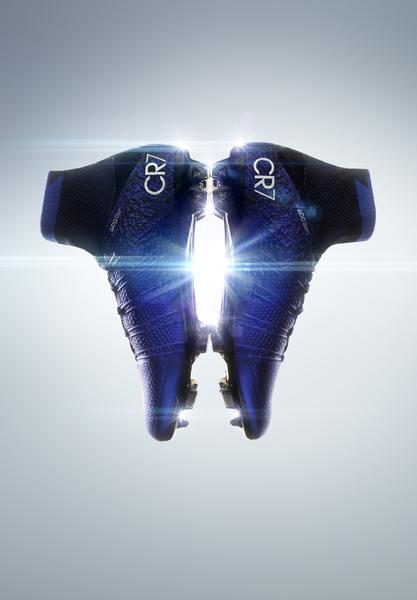 Zapatos Cr7 Azules auto-mobile.es ce1c0ed99cd64