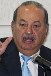 En caso de que Telmex quisiera imputar la decisión, la empresa tendría q...