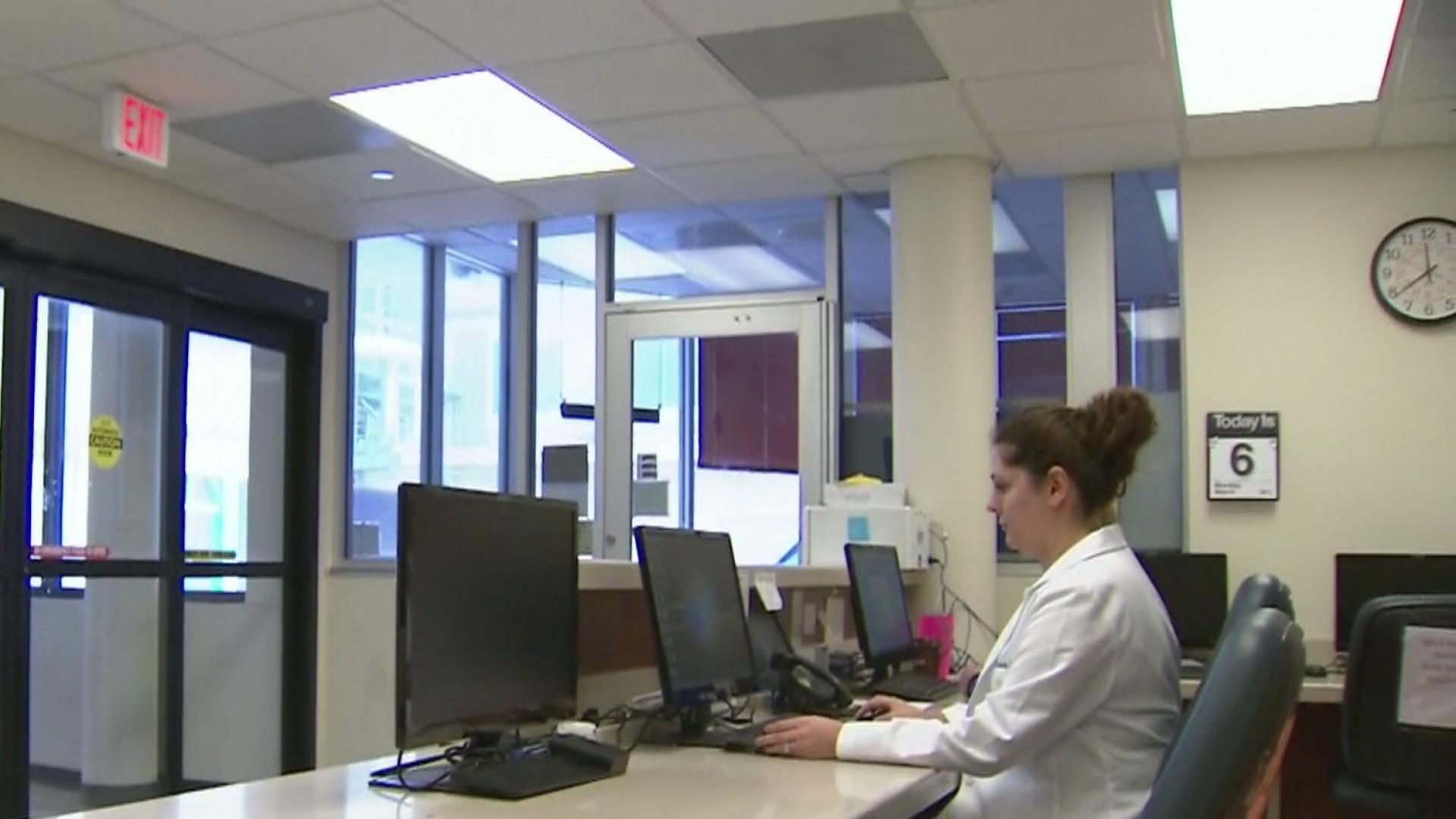 El condado Travis ofrece servicios gratuitos de salud mental