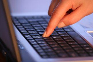 Entre las compañías tecnológicas que participan conscientemente en las o...