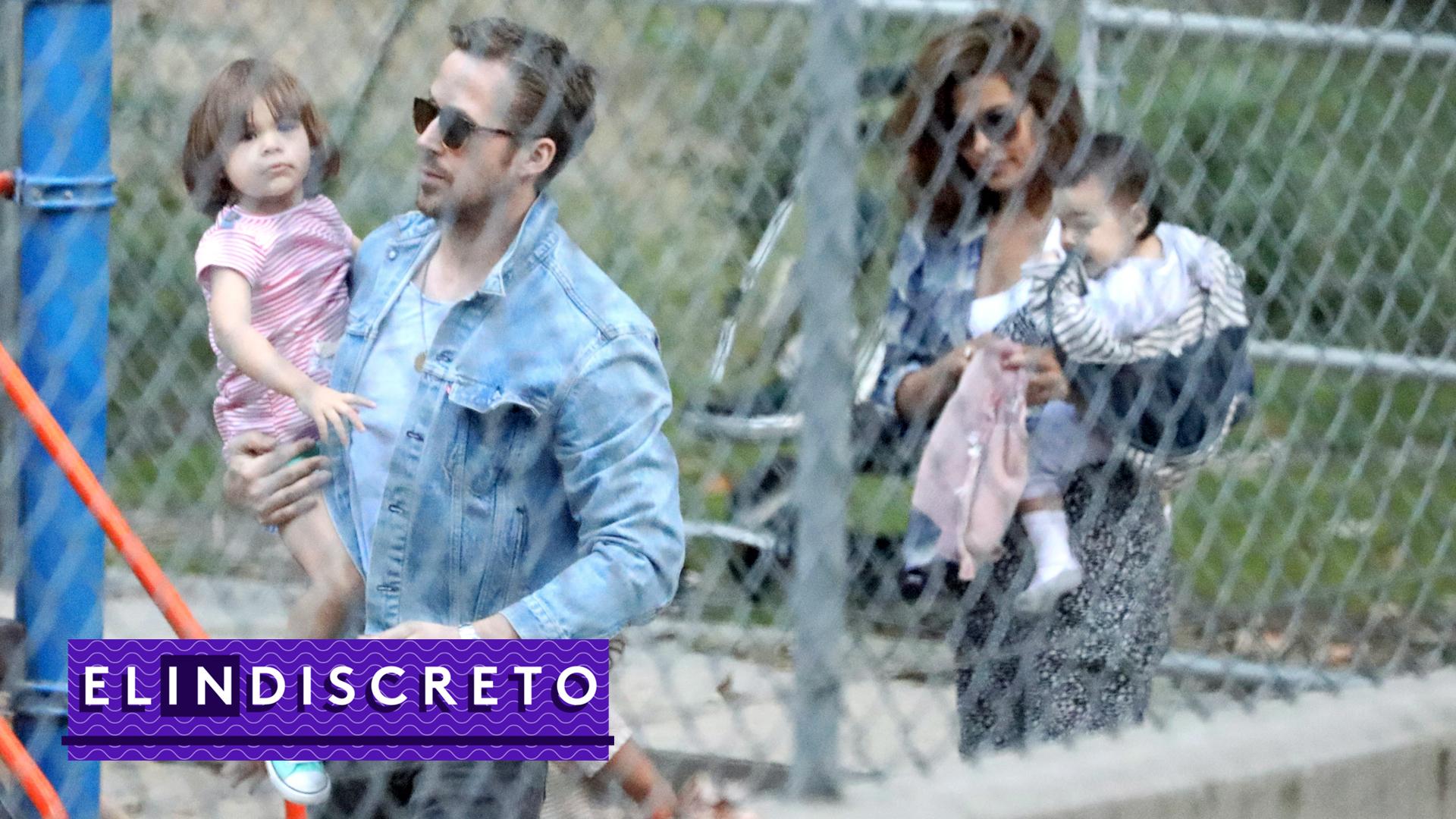 Eva mendes and ryan gosling 2015 dating 6
