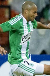 Atlético Nacional, que goleó 4-0 a Alianza Petrolera, es uno de los líde...